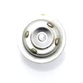 5001036 - Thermostat Assembly DI