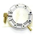 5001222 - Oil Lift Pump Assembly
