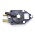 5005462 - Fuel Pump Assembly