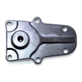 5006241 - Shift Rod Cover & Seal Assembly