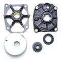 5006511 - Water Pump Repair Kit