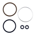 5007017 - Fuel Injector Seal Kit