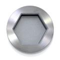 5007386 - Plug & O-Ring Assembly