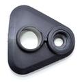5008518 - Exhaust Relief Grommet & Insert