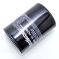 0502901 - Oil Filter