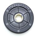 0513917 - Timing Wheel Encoder