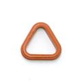0514789 - Lead Plug Seal