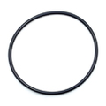 0553126 - O-Ring