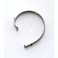 0553166 - Hose Clamp