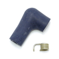 0580339 - Coil Boot Cover & Terminal Assembly