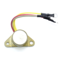 0583408 - Rectifier & Lead Assembly