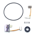 0583522 - Brush & Seal Assembly
