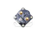 0584128 - Start Solenoid Assembly