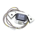0584840 - CHARGE COIL & LAM Assembly