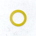 0584900 - Thrust Washer Package