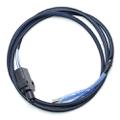 0585138 - Tilt Limit Switch Assembly