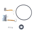 0585229 - Brush & Seal Kit
