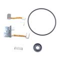 0585229 - Brush & Seal Kit