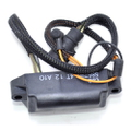 0586798 - Powerpack Assembly