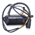 0586800 - Power Pack Assembly