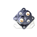 0586842 - Solenoid Assembly