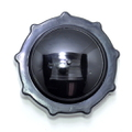 0763524 - CAP AY W/VENT