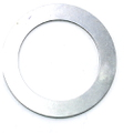 0907791 - WASHER, Trunnion housing