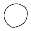 0907817 - O-Ring