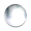0908062 - Ball gear Plug