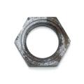 0908064 - Gear to shaft Nut