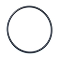 0908383 - Retainer O-Ring