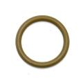 0909567 - O-Ring