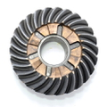 0910994 - V6 Reverse Gear