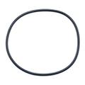 0911700 - O-Ring