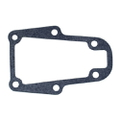 0911878 - Shift Rod Gasket-