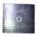 0912830 - Oil indicator Plug Washer
