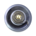 0980005 - Coil & Gasket Cover