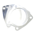 0982053 - Shim Kit-Intermediate Housing