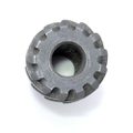 0982337 - Gear & Collar Parts Package
