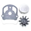 0984461 - Water Pump Repair Kit