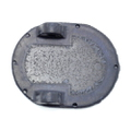 0984467 - Exhaust Seal Assembly