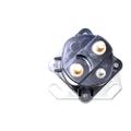 0985063 - Starter Solenoid Assembly