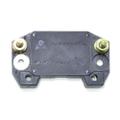 0985713 - Voltage Regulator Assembly
