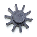 0986465 - Water pump Impeller Assembly