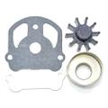 0986486 - Water Pump Repair Kit