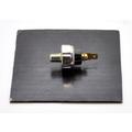 0445037 - Pressure Switch