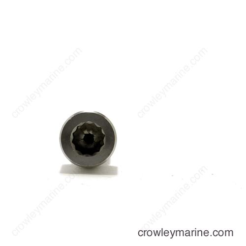 Shoulder Screw-3852854