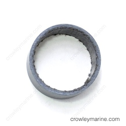 Bushing (For Use With Trim Senders)
