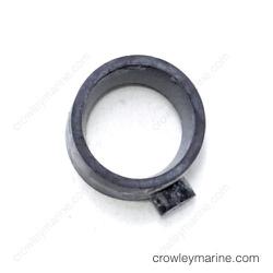 Sierra 18-0521 Marine Water Tube Rubber Seal GLM 85150 MerCruiser 26-36557
