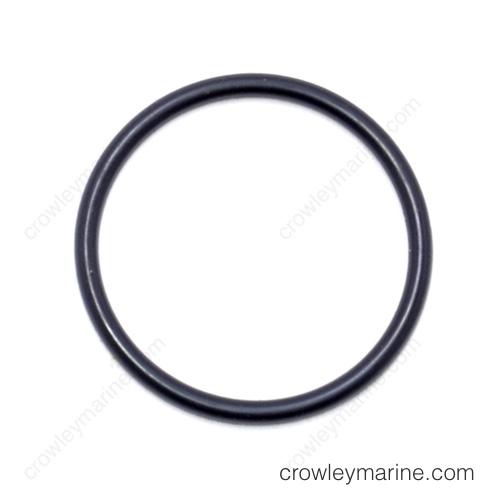 O-Ring-F654618